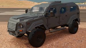 Gurkha Truck Video Tactical Vehicles Now Available Direct To The Public Terradyne Gurkha Rpv Civilian Edition Youtube 2012 Is An Armoured Ford F550xl Thatll Cost You Knight Xv Worlds Most Luxurious Armored Vehicle 629000 Other In Los Angeles United States For Sale On Jamesedition Ta Gurkha Aj Burnetts 2016 For Sale Forza Horizon 3 2100 Lbft Lapv Blizzard Armored Truck And Spikes Crusader Rifle Hkstrange Force Gwagen Makeover Page 4 Teambhp New 2017 Detailed Civ Civilian Edition