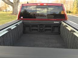 Bedrug With LED Bedlights Install Photos 2015 Chevy Colorado W Are Cx Truck Shell And Carpet Kit Youtube How To Build A Low Cost High Efficiency Carpet Kit For Your Truck Bed Kits Rujhan Home 092014 F150 Bedrug Complete Liner Brq09scsgk Amazoncom Jeep Brcyj76f Fits 7695 Cj7yj Of The The Toppers Camper Diy Plans Sportsman On 2011 Dodge Ram 1500 Short Pickup Best Tents Reviewed For 2018 Of A Image Result Ford Long Bed Camping Pinterest Trucks Cfcpoland