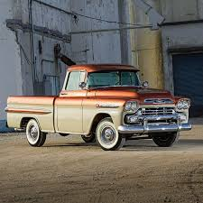 24) Tumblr | Chevy | Pinterest | Chevy Apache, Chevrolet And Cars 1959 Chevy Apache Greening Autos Shop Truck Fuel Curve General Moters Pinterest Apache And Rare 1957 Chevrolet Shortbed Stepside Original V8 Cab Big 1959vyapacheckupinterior The Fast Lane Fesler 1958 Project 58 With A Twinturbo Ls1 Engine Swap Depot This Is Rusty On The Outside Ultramodern 31 Cameo Fleetside Wallpaper 239 Chevygmc Pickup Wheels Boutique Country Life Style 1960 For Sale Near Hill Afb Utah 84056 Classics File1960 Truck 3736052964jpg Wikimedia Commons