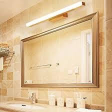 badezimmer spiegel licht waschbecken licht badezimmer wand