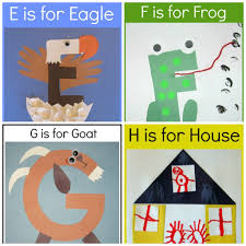 Z Is For Zoo Preschool Letter Z Craft Teach Beside Me