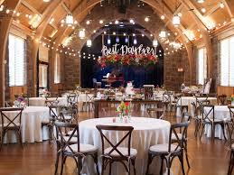 Glen And Viola Water Cultural Arts Center Oregon Wedding Venue