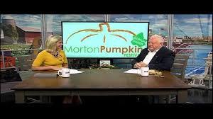 Morton Pumpkin Festival 2016 by 49th Annual Morton Pumpkin Festival Preview Ciproud