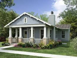 Photo Of Craftsman House Exterior Colors Ideas by Craftsman Homes Exterior Color Schemes Brick For Assorted Homes