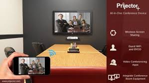 How to screen mirror my iPhone to my smart TV I m trying to