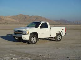 Used 2007 Chevy Silverado Z71 For Sale Wallpaper Wallpaper | Gifts ...