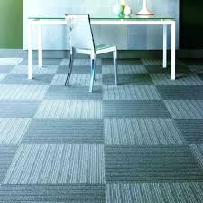 rugs uk cheap modern peel and stick carpet tiles ideas self with