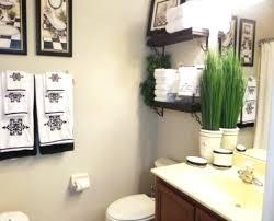 Half Bath Bathroom Decorating Ideas by Decorations Half Bathroom Decor Ideas Half Bath Design