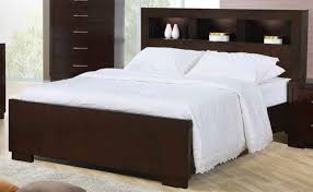 Ikea Cal King Bed Frame by Bed Frame California King Bed Frame Ikea Applying California