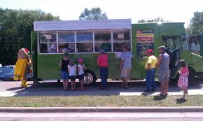 Subway Food Truck #disruptiveretail #foodtruck #subway | FOOD TRUCKS ... Local Sauca Food Truck Owner Farhad Assari Goes Glutenfree For Truckdomeus Food Truck Wraps Beach Fries Dc Fiesta A Realtime Thats What She Fed Truckin Su All About Trucks Stefanias Pierogi New Jersey Pinterest Genius By Glutino Helped Local Go Today Patika Coffee Austin Menu Indian Project Good Eatin In Wheaton