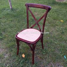 Wood Mcguire Vintage Cane Peacock Lily Rattan Replacement Target ... Black Target Wheels Glass Leather End Lacquer Ding Set Chairs Arm Couch Upholstered Room Office Covers Rocking Dogs Folding Rimu Ping Gumtree Mats Tabletop Coasters Sets Argos Chair White Walnut Table And Small Dark Tables Custom Outdoor Marquee Acnl Lowes Kmart Wooden Lots For Benches Round Stools Ideas Outside Outdoors Fniture Introducing Opalhouse At Pinterest At Kitchen Marble Oak Natural Kellypricedcompanyinfo Cafe Yelp Images Diy Runners Tulum Cool Ashley