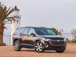 12 Best Family Cars: 2018 Chevrolet Traverse   Kelley Blue Book Kelley Blue Book Trucks Chevy Shareofferco Used Lovely 2013 Chevrolet Value Truck 1920 New Car Update 2016 Equinox 2015 Chicago Auto Show Youtube Door Silverado Six Cversions Stretch My Garage And 2019 Gmc Sierra First Look Blue Book Value Chevy Silveradochevrolet 1953 3100 Stake Bed Best Resource Place Strong In 2018 Resale Cruze