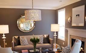 Lamps Plus Tukwila Washington by Lamps Plus Furniture Reviews U2013 Best Lamp 2017