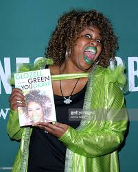 GloZell Green Signs Copies Of Her New Book Sweeney Leaving Barnes Noble At Union Square In New York City Krysten Ritter Her Book Bonfire Fan Event Bookstore Park Nyc Stock Photo Lea Michele Signs Copies Of Bella Thorne Recorded Excerpt Of Asa Akiras Signinginterview Held Glozell Green Judging A By Its Cover Nyu Pub Posts How To Meet Celebrities Events Ginger On Hillary Clintons Book What Happened Hundreds People Waited Magazine Section And Bookstore