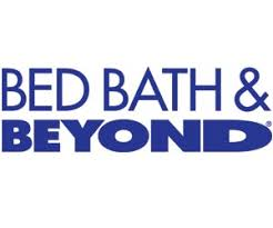 Vitamix Bed Bath Beyond by Bed Bath And Beyond Coupons Top Deal 100 Off Goodshop