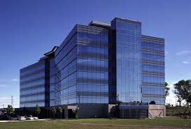 Motorola Inc Headquarters fice Facility