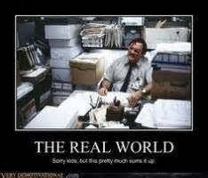 Office Space Movie Quotes QuotesGram