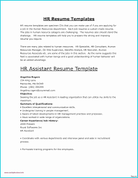 Objective Example On A Resume Best My Resume Beautiful Example ... 910 Resume Mplate Design Scholarship Cazuelasphillycom Scholarship Resume Template Complete Guide 20 Examples College Application High School S Fresh How To Write A Letter Rumes For Current Students Sample Cgrulations New Curriculum Academic Academics Example Job Objective Google Letters Scholarships Sample College