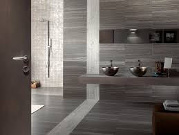 Snapstone Tile Home Depot by Gray Porcelain Wood Tile Color Body Porcelain Porcelain Stoneware