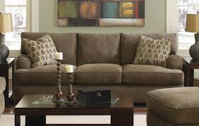 Bradington Young Sheffield Leather Sofa by Bradington Young Leather Sofa Reviews Okaycreations Net