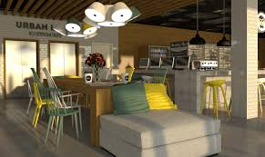 100 Urban Loft Interior Design URBAN LOFT HOTEL KLN GAFFELBRAUEREI HOTEL KONZEPT INTERIOR