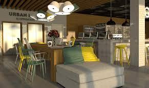 100 Urban Loft Interior Design URBAN LOFT HOTEL KLN GAFFELBRAUEREI HOTEL KONZEPT