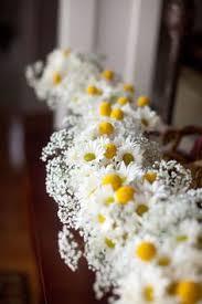 90 Rustic Budget Friendly Gypsophila Babys Breath Wedding Ideas