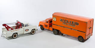 Moving Truck: Toy Moving Truck 6 Tips For Saving Time And Money When You Move A Cross Country U Fast Lane Light Sound Cement Truck Toysrus Green Toys Dump Mr Wolf Toy Shop Ttipper Industrial Image Photo Bigstock Old Vintage Packed With Fniture Moving Houses Concept Lets Get Childs First Move On Behance Tonka Vintage Toy Metal Truck Serial Number 13190 With Moving Bed Marx Tin Mayflower Van Dtr Antiques 3d Printed By Eunny Pinshape Kids Racing Sand Friction Car Music North American Lines Fort Wayne Indiana