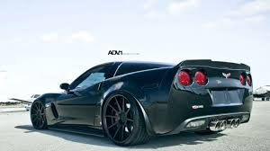 Corvette!!! | Cars And Trucks | Pinterest | Cars And Dream Cars All 18 Of Ken Blocks Crazy Cars And Trucks Ranked Visit Columbia Chevrolet For New And Used Chevy With Trucks Motor Oil Fulgoil 2015 Car Sports 2014 Pov Cars Driving Down The Highway Stock Video Footage Destin Fl Autoworks Of 2017 Nissan Gtr Sale Columbus Bryant Ar Quality Auto Njj Nj American Group Gm Customers Return 193 Under 60day Sasfaction Wabash In Denney Motor Sales Inc Ccinnati Oh Luxury Imports