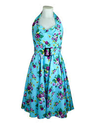hell bunny may day 50 u0027s style retro dress