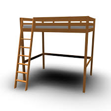 Ikea Loft Bed With Desk Dimensions by Bedroom Bunk Bed Desk Under Full Size Loft Bed With Desk Loft