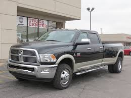 2010 Dodge Ram Pickup 3500 - Information And Photos - MOMENTcar 2010 Dodge Ram 3500 Reviews And Rating Motor Trend Mirrors Hd Places To Visit Pinterest Rams 2500 Mega Cab For Sale Nsm Cars 2011 And Chrysler Models Recalled Moparmikes Quad Car Audio Diymobileaudiocom Beforeafter Leveling Kit Trucks White 1500 Bighorn Slt 4x4 Hemi Dodgeforumcom Dakota Price Trims Options Specs Photos Pickup Truck St Cloud Mn Northstar Sales Or Which Is Right For You Ramzone Heavyduty Review Top Speed