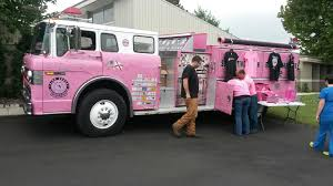 Pink Firetruck - Signature HealthCARE Of North Florida Fire Fighters Support The Breast Cancer Fight Only In October North Charleston Pink Truck Editorial Image Of Breast Enkacandler Saves Lives With Big The 828 Heals Firetruck Visits Sara Youtube Firefighters Use Tired Fire Trucks As Charitable Engine Truck Symbolizes Support For Women Metrolandstore Help Huber Heights Department Get On Ellen Show Index Wpcoentuploads201309 Pinkfiretruck Dtown Crystal Lake Cindy Anniston Geek Alabama Missauga Goes Pink Cancer Awareness Sign