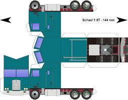 Lorry Papercraft | Kenworth-K100-Cabover-blauwgroen | Models N Plans ... 2010 Kenworth T660 Studio Sleeper With Couch From Used Truck Pro 866 Kenworth T908 V20 For American Simulator 1999 W900l At Truckpapercom Semi Trucks Pinterest 2016 T680 2004 K Whopper Rigs 1994 Super Solo Dump For Sale Or Jar Custom Trucks And Dumps With 5 Paper Commissioners Lease Contract Filekenworth K270 Daf Lf 15706528230jpg Wikimedia Commons List Of Synonyms And Antonyms The Word Kenworth Ari Legacy Sleepers