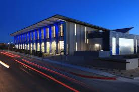100 In Situ Architecture 2018 AIA EP Award Winners AIA EL PASO
