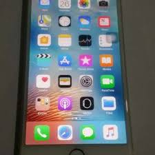 Buy New & Used iPhone 6 series online