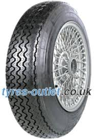 Sapiensman EUROPE Tyres Goodyear Truck Tires Now At Loves Stops Tire Business The 21 Best Grip Tires Hot Rod Network Wikipedia Michelin Primacy Hp 22555r17 101w 225 55 17 2255517 Products 83 Hercules Reviews And Complaints Pissed Consumer Truck For Towing Heavy Loads Camper Flordelamarfilm Ltx At 2 Allterrain Discount Reports Semi Sale Resource Hcv Xzy3 1000 R20 Buy
