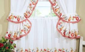 Sheer Curtains At Walmart by Red Sheer Curtains Golinens Luxury Solid Sheer Window Treatment