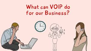 Business VoIP Phone Service By Improcom PBX Solutions Voip Whitby Oshawa Pickering Ajax Business Voip Grasshopper Phone Review Buyers Guide For Small Test On The Go Communications Cloud Systems Hosted Pbx Md Dc Va Acc Telecom Insiders Tour Of Our Solution Youtube New Cisco Cp7942g 7942g Desktop Ip Display Based Service 4 Advantages Accelerated Cnections Inc Telephone Handsets And Sip Available At Midshire Today 7911 Lan Wired Office Handset Included 68 Questions To Ask When Choosing A Provider Tele Conferences Bridges Phones