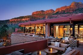 100 Utah Luxury Resorts Americas Best Hotels For Stargazing HuffPost Life