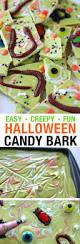 Best Halloween Candy 2017 by Best 25 Halloween Candy Ideas On Pinterest Easy Halloween