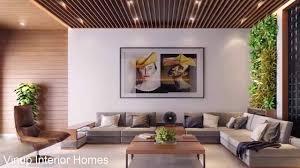 100 Wooden Ceiling Wood Designs Wood False Designs For Living Room Bedroom