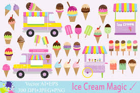 Ice Cream Clipart / Summer Graphics / I | Design Bundles Illustration Ice Cream Truck Huge Stock Vector 2018 159265787 The Images Collection Of Clipart Collection Illustration Product Ice Cream Truck Icon Jemastock 118446614 Children Park 739150588 On White Background In A Royalty Free Image Clipart 11 Png Files Transparent Background 300 Little Margery Cuyler Macmillan Sweet Somethings Catching The Jody Mace Moose Hatenylocom Kind Looking Firefighter At An Cartoon