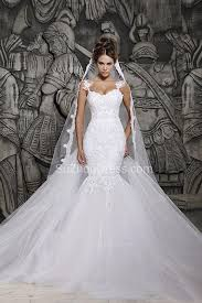 cat wedding dress white color is not the only choice for wedding dress fashion
