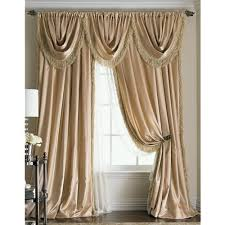 Jcpenney Sheer Curtain Rods by Furniture Magnificent Jcpenney Door Curtains Coral Custom Coffee