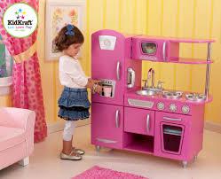 Kidkraft Grand Gourmet Corner Kitchen Play Set by Kitchen Kidkraft Vintage Kitchen Blue Kidkraft Vintage Kitchen
