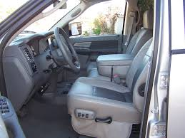 Quad Cab Seats V. Mega Cab Seats - Dodge Diesel - Diesel Truck ... Diy Remove The Back Seat Of A Dodge Ram 1500 Crew Cab Youtube Leather Seat Covers In 2006 Ram 2500 The Big Coverup 2009 Pricing Starts At 22170 31 Amazing 2001 Dodge Covers Otoriyocecom 20ram1500rebelinteriorseatsjpg 20481360 Truck De Crd Trucks So Going To Have This Interior My 60 40 Autozone Baby Car Walmart Truck Back 2017 Polycotton Seatsavers Protection 2019 Ram Review Bigger Everything Used Dodge 4wd Quad Cab 1605 St Sullivan Motor New Elite Synthetic Sideless 2 Front Httpestatewheelscom 300m Seats Swap