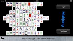 mahjong flags on the app store