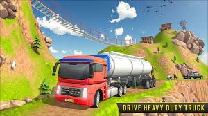 Amazon.com: Crazy Euro Truck Simulator 2018: Appstore For Android Heavy Load Truck Simulator For Android Apk Download Drive Cargo 3d Apps On Google Play Cstruction Site With Heavy Truck Stock Photo Illustrator_hft New Faymonville Pack V2 Ats 16 Mods American Design Games Create A Ride Make Design Your Own Car Game Modelcollect Ua72064 Model Kit Soviet Army Maz 7911 Pin By Carlos Gutierrez Descargas Full Apk Pinterest Dynamic Games Twitter Lindas Screenshots Dos Fans De Cummins Beats Tesla To The Punch Unveiling Duty Electric Cartoon Scene Cstruction Site Illustration Optimus Prime Western Star 5700 153s Modhubus
