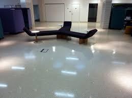 terrazzo floor tile grout davinci pictures